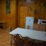 База отдыха «Клевый хуторок»