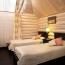 Эко-отель «Лепота»