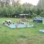 База отдыха «Пихкала»