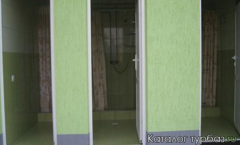 БО Казантип