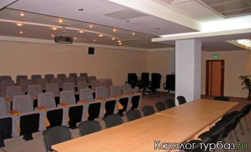 Культурно-развлекательный центр «Никольский»