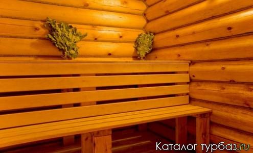Эко-клуб «Кронос»