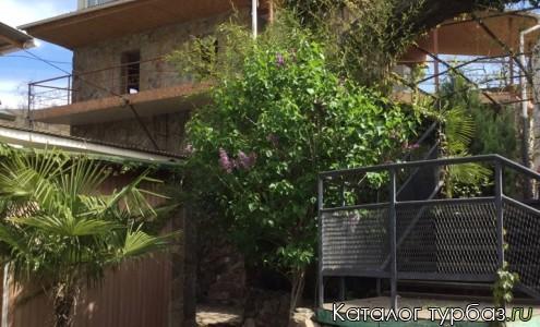 Гостиный двор «Элен»