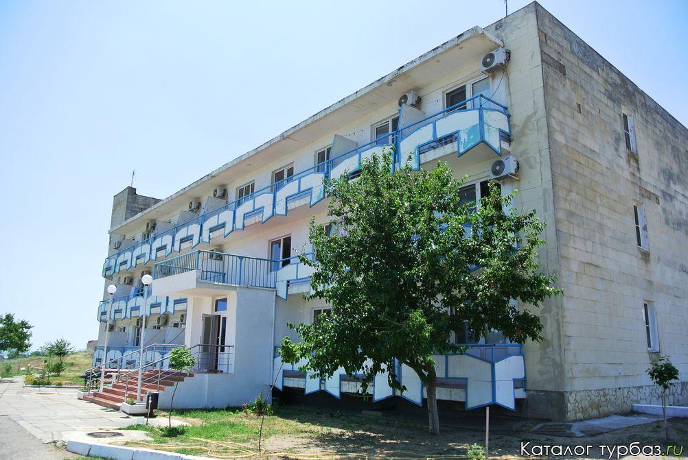 Гостиницы в избербаше в дагестане