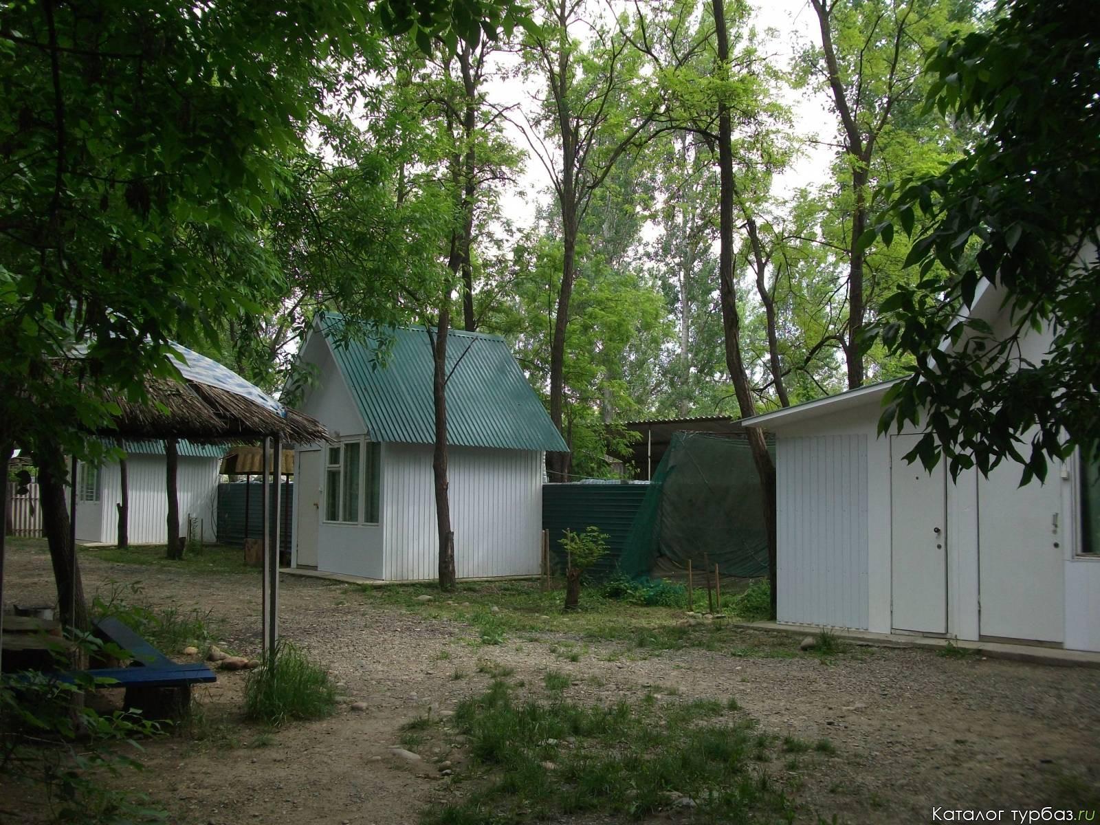 знакомства в кочубеевском ставропольский край
