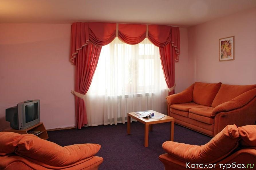 Круглый диван купить Москва с доставкой