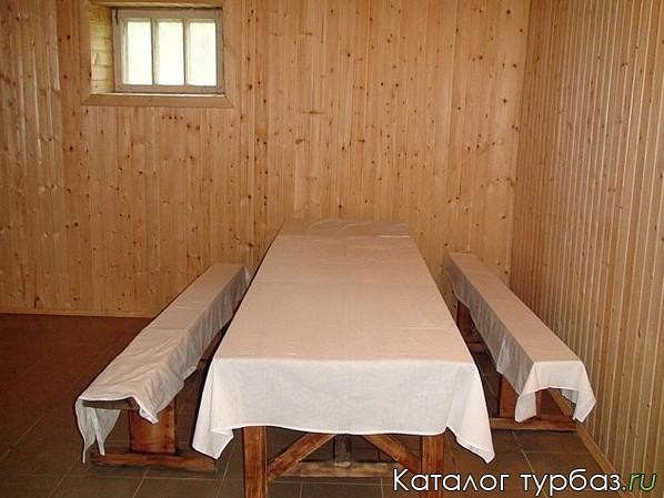 Проститутки на ночь за 6000 руб с выездом