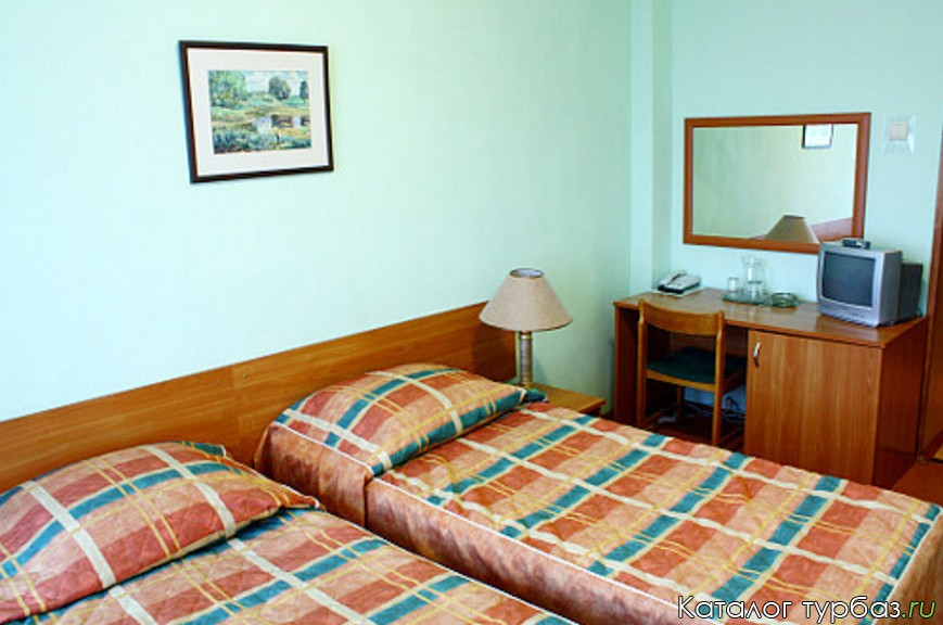 Кровать купить в москве дешево от производителя