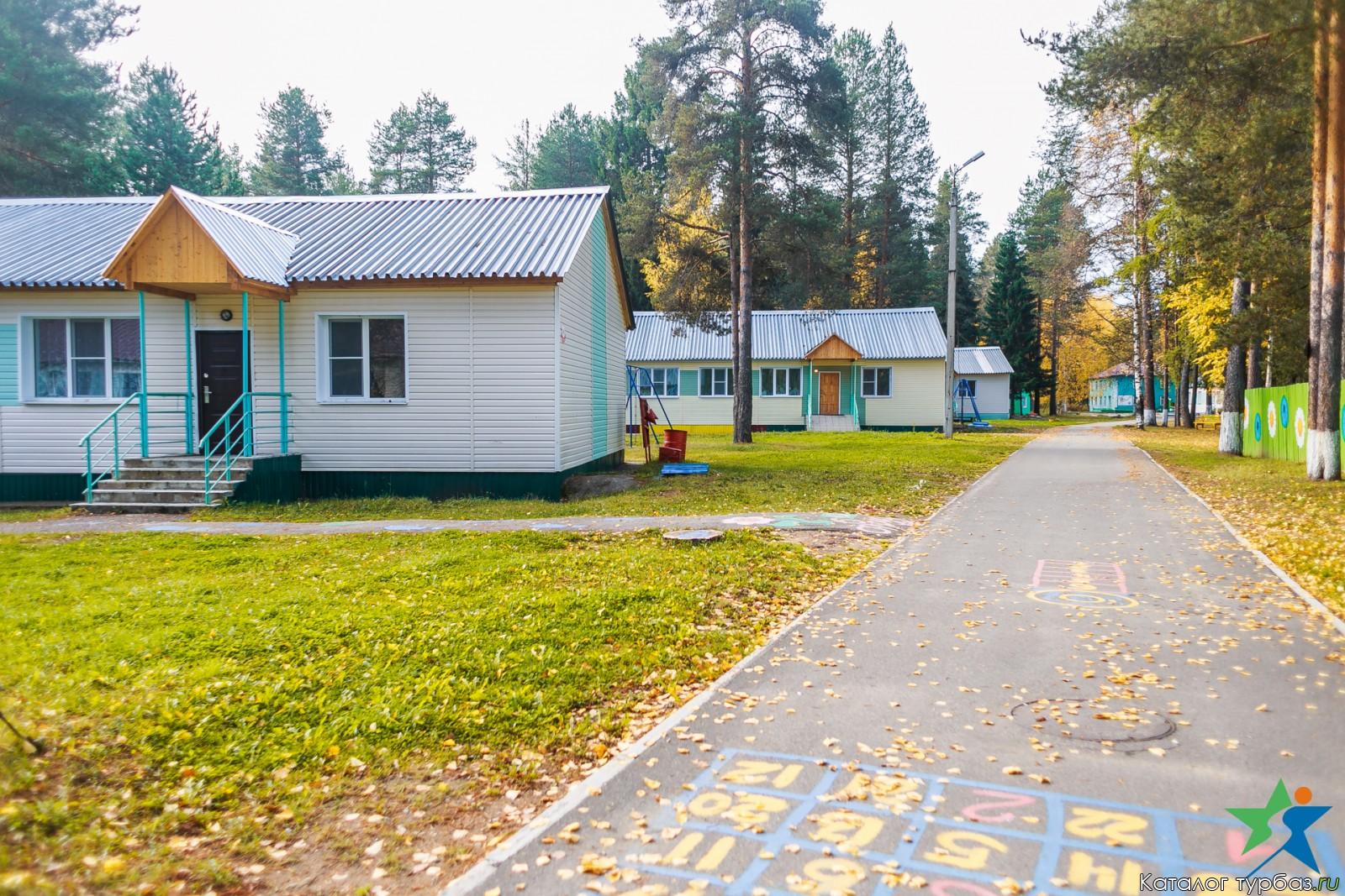 гренада отдых фото красноярск высокий, квадратный кузов