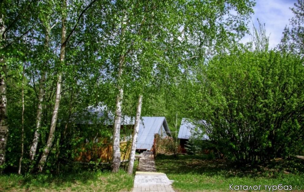 Гостевой дом дубай в казани чартер краснодар дубай