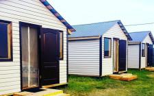 База отдыха «Dulan house»