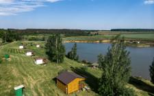 База отдыха «Сабурово»