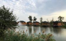 База отдыха «Озеро»