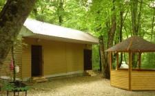 База отдыха «Пшадский хуторок»