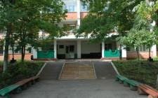 База отдыха «Зелёная Роща»