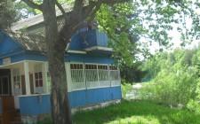 Турбаза Импульс