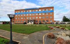 Гостиничный комплекс «Inshinka SPA»