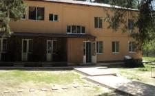 База отдыха «Дубравушка»