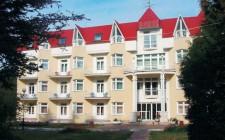 Дом отдыха «Колонтаево»