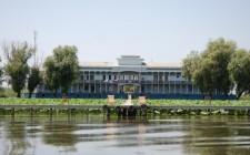 База отдыха «Волга-Дельта»