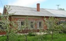 База отдыха «Ваш загородный дом»