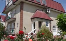 Гостевой дом «Отрада»