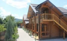 Гостевой дом «Вербена»