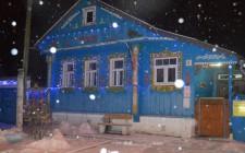 Гостевой дом «Гостевой дом Захаровых»