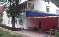 База отдыха «Дубровка»
