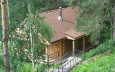 Гостевой дом «Волжское подворье»