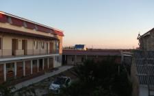 Гостевой дом «Идиллия»