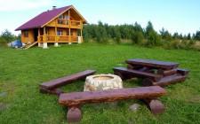 Гостевой дом «Крестики-нолики»