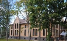 Усадебный комплекс «Имение Алтунъ»