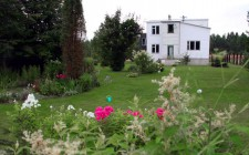 Гостевой дом «ИЛМУ Виено»
