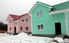 Турбаза «Новая Ельня»