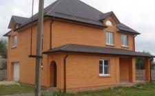 Гостевые дома «Грегори»