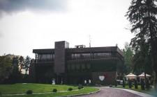 Парк-отель «Mona»