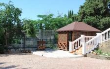 Гостевой дом «Аврора»