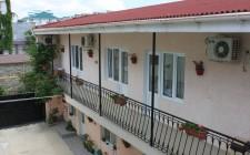 Гостевой дом «Фаро»