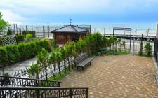 Гостевой дом «А-море»