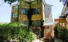 Гостевой дом «У соловья»