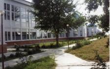 База отдыха «Бухта Лазурная»