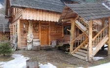 База отдыха «Дом художника»