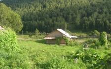 База отдыха «Борискин лог»