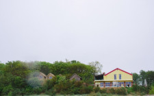 База отдыха «Витланд»