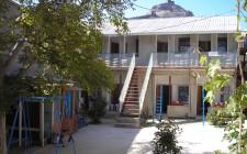 Гостевой дом «7Я»