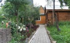 Гостевой дом «Подворье Купца Калинина»