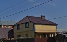 Гостевой дом «Константинополь»