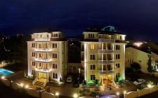 Гостевой дом «Black Sea»