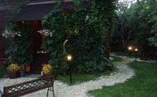 Гостевой дом «На Цветочной»